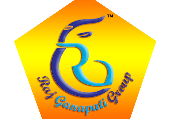 Raj Ganapati Group